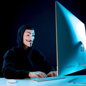安全、安心なオンラインカジノの選び方